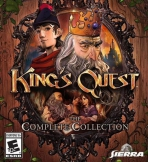 King�s Quest