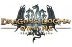 Dragon´s Dogma Online