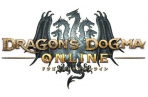 Obal-Dragon´s Dogma Online