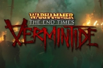 Obal-Warhammer: End Times Vermintide