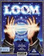 Obal-Loom
