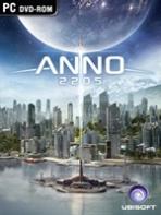 Obal-Anno 2205