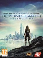 Obal-Civilization: Beyond Earth - Rising Tide