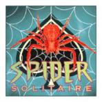 Obal-Spider Solitaire