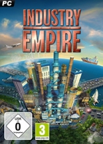 Obal-Industry Empire