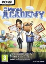 Obal-Mensa Academy