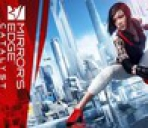 Obal-Mirrors Edge: Catalyst