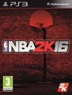 Obal-NBA 2K16
