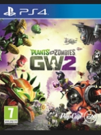 Obal-Plants vs. Zombies: Garden Warfare 2