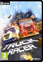 Obal-Truck Racer