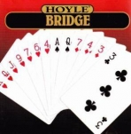Obal-Hoyle Bridge