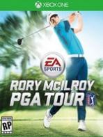 Obal-Rory McIlroy PGA TOUR