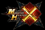 Obal-Monster Hunter X