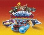 Obal-Skylanders SuperChargers