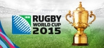 Obal-Rugby World Cup 2015