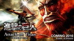 Obal-Attack on Titan (Working Title)