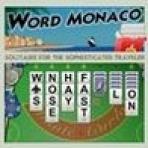 Obal-Word Monaco