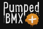 Obal-Pumped BMXplus