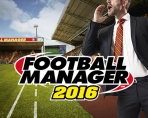 Obal-Football Manager 2016