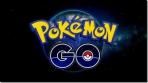 Obal-Pokémon Go