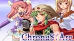 Obal-Chronus Arc