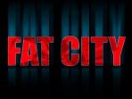 Obal-Fat City