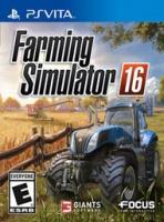 Obal-Farming Simulator 16