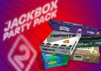 Obal-The Jackbox Party Pack 2