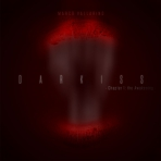 Darkiss - Chapter 1: the Awakening
