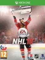Obal-NHL 16