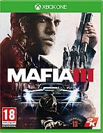 Obal-Mafia III
