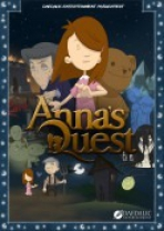 Obal-Anna´s Quest