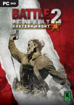 Obal-Battle Academy 2: Eastern Front