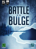 Obal-Battle of the Bulge