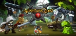 AdventureQuest: Battle Gems