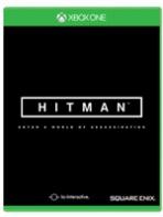 Obal-Hitman
