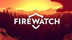 Obal-Firewatch