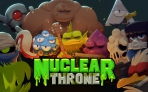 Obal-Nuclear Throne