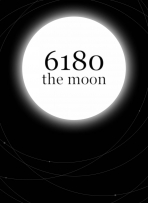 Obal-6180 the moon