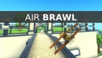 Obal-Air Brawl