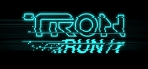 Obal-TRON RUN/r