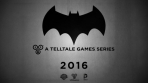 Obal-Batman: A Telltale Games Series