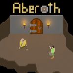 Aberoth