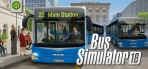 Obal-Bus Simulator 16