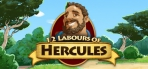12 Labours of Hercules