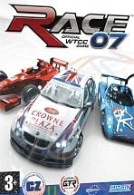 Obal-RACE 07
