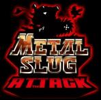 Obal-Metal Slug Attack