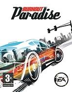 Obal-Burnout Paradise