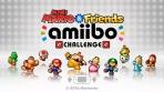 Obal-Mini Mario & Friends: amiibo Challenge