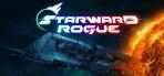 Obal-Starward Rogue